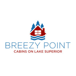 Breezy point cabins