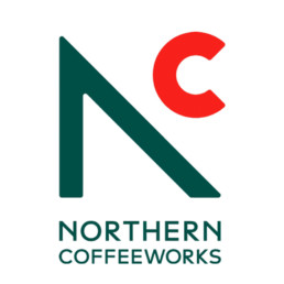 northern coffee