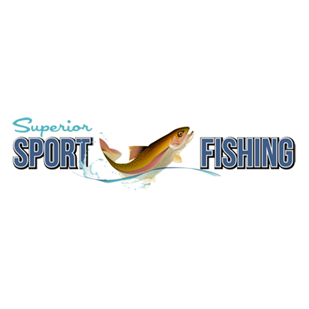 superior sport fishing